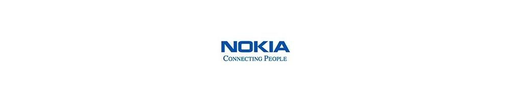 Аккумуляторы для телефонов Nokia купить в Украине Харьков