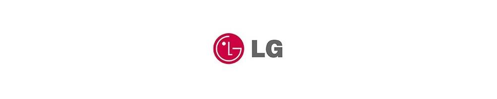 Аккумуляторные батареи для мобильных телефонов LG купить
