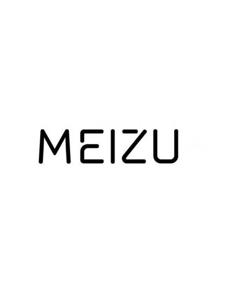 Стекло Meizu