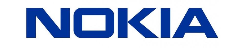 Защитные стекла для телефонов Nokia (Нокиа) купить цена