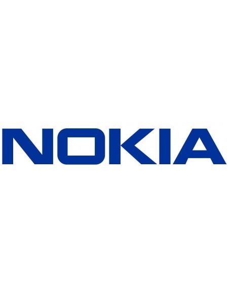 Стекло Nokia