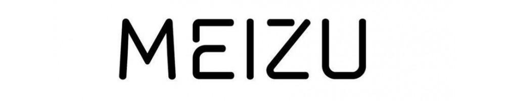 Аккумуляторные батареи для мобильных телефонов Meizu (меизу)