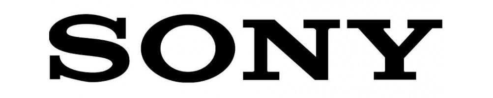 Защитные стекла для телефонов Sony (сони) ✔Толщина 0.26 мм ✔Твердость 9H