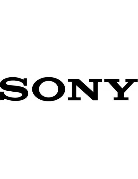 Стекло Sony