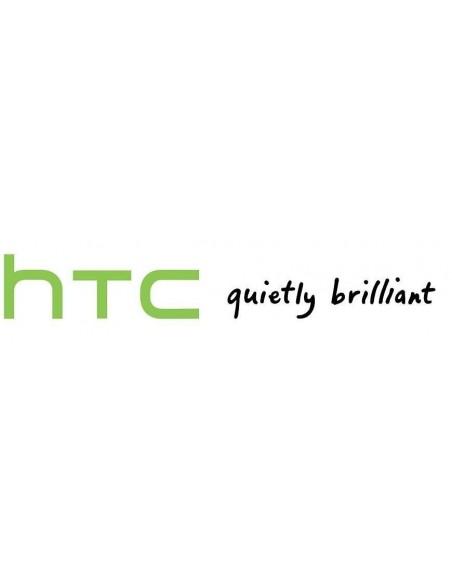 Стекло HTC
