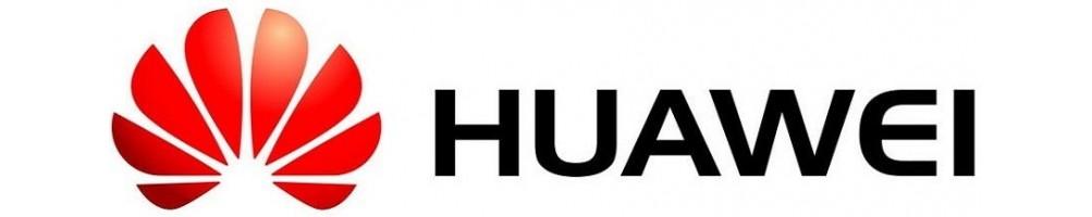 Защитные стекла для мобильных телефонов Huawei (Хуавей)