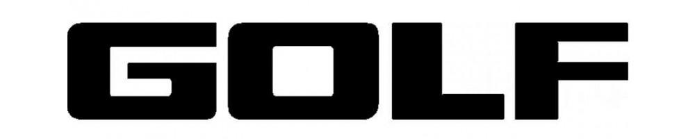 Внешние аккумуляторы (Power Bank) Golf - D80GB, GF-208, GOLF Hive20