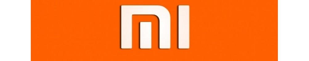 Портативные внешние аккумуляторы Power Bank Xiaomi