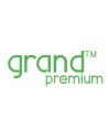 Grand Premium